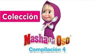 Mariana (español) - Gallina Pintadita 1 - OFICIAL - YouTube