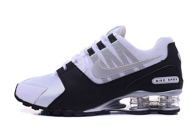 Nike Shox Clearance Shoes in 2020 | Nike shox nz, Nike shox