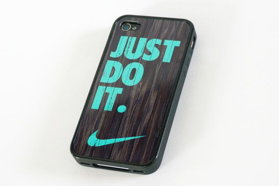best iphone 5 running case uk