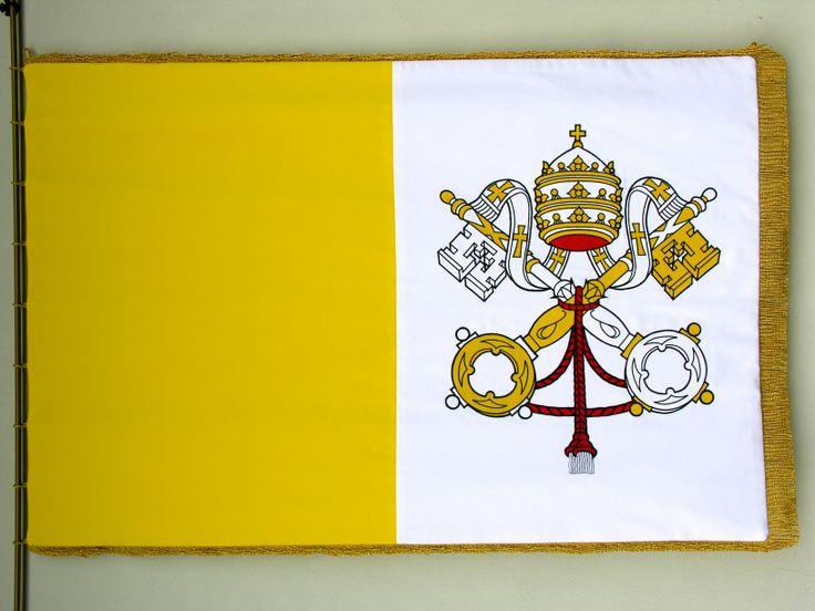 http://www.velebny.com/religious-goods-and-paraments