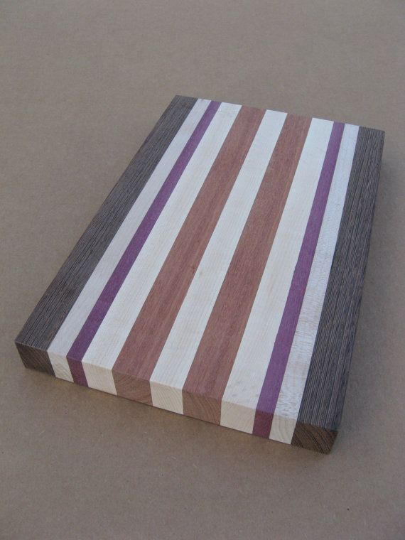 456 best images about cutting boards on pinterest mineral oil wooden cutting boards and grains - Cutting board with prep bowls ...