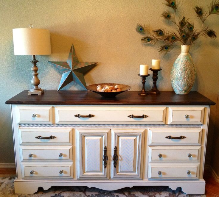 Top 25 Best Walnut Bedroom Furniture Ideas On Pinterest: Best 25+ Antique White Paints Ideas On Pinterest