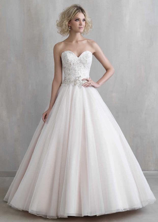 explore contemporary bridesmaids dresses
