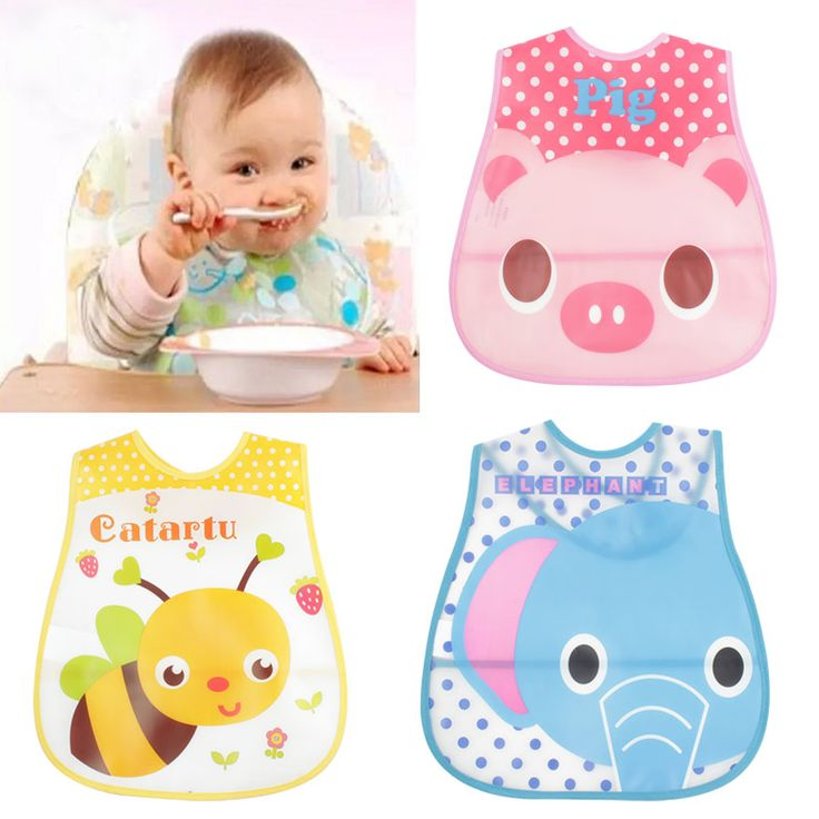 Baby Bibs Waterproof Lunch for Boys and Girls feeding -- Price: $2.33 ----   FREE Shipping Worldwide, 40% NOVEMBER-DECEMBER DISCOUNTwith promo code PROMO40!  https://gookiddy.com/baby-bibs-waterproof-lunch-for-boys-and-girls-feeding/    #carters #kardashiankids #kids_stylezz