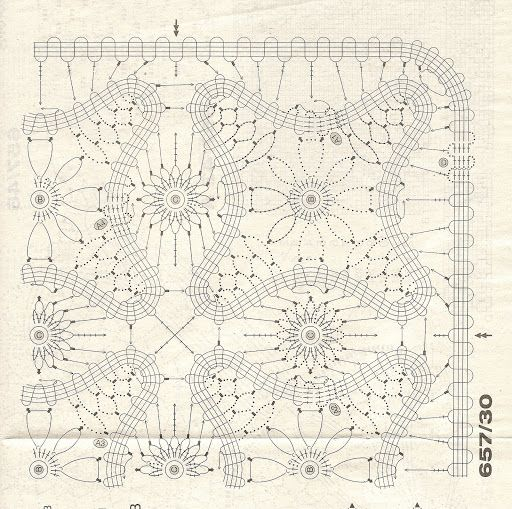 Croché_2 - Natalina - Picasa-verkkoalbumit