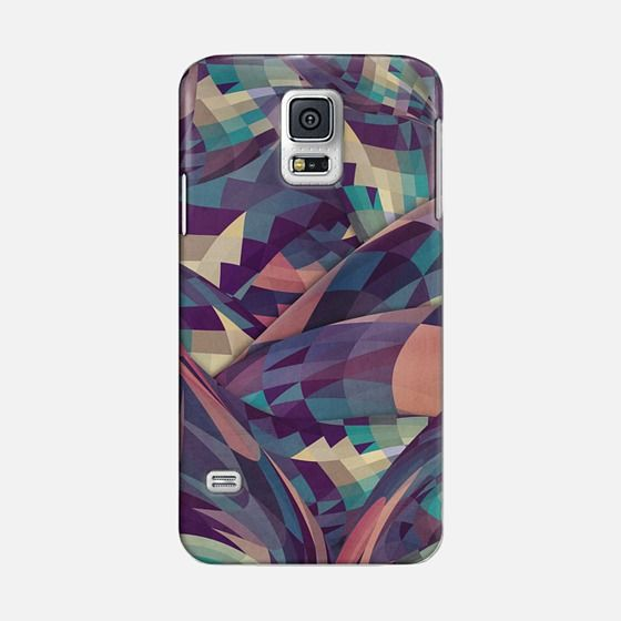 @casetify sets your Instagrams free! Get your customize Instagram phone case at casetify.com! #CustomCase Custom Phone Case | Casetify | Graphics | Painting  | Danny Ivan