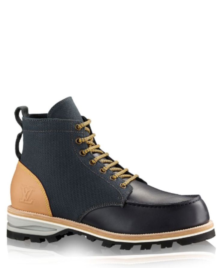 Men's Footwear, Louis Vuitton, Boots, Men's Casual Shoes, Louis Vuitton  Shoes, Guy Shoes, Shoe Boot, Man Shoes, Knee Boot