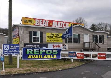 17 best ideas about mobile home dealers on pinterest