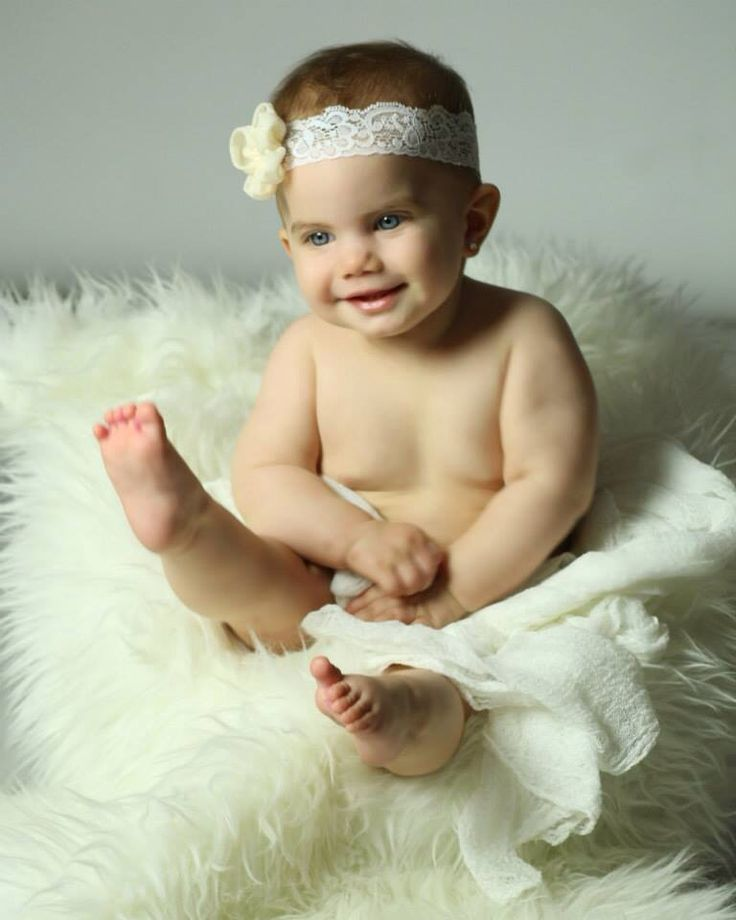 Baby photography   Photo: Krisztina Papp