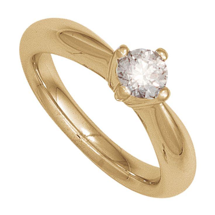 Damen Ring 585 Gold Gelbgold Diamant Brillant 0,10ct. Diamantring Goldring Gr.52  https://www.ebay.de/itm/Damen-Ring-585-Gold-Gelbgold-Diamant-Brillant-0-10ct-Diamantring-Goldring-Gr-52-/162597373442?refid=store&ssPageName=STORE:accessorize24-de