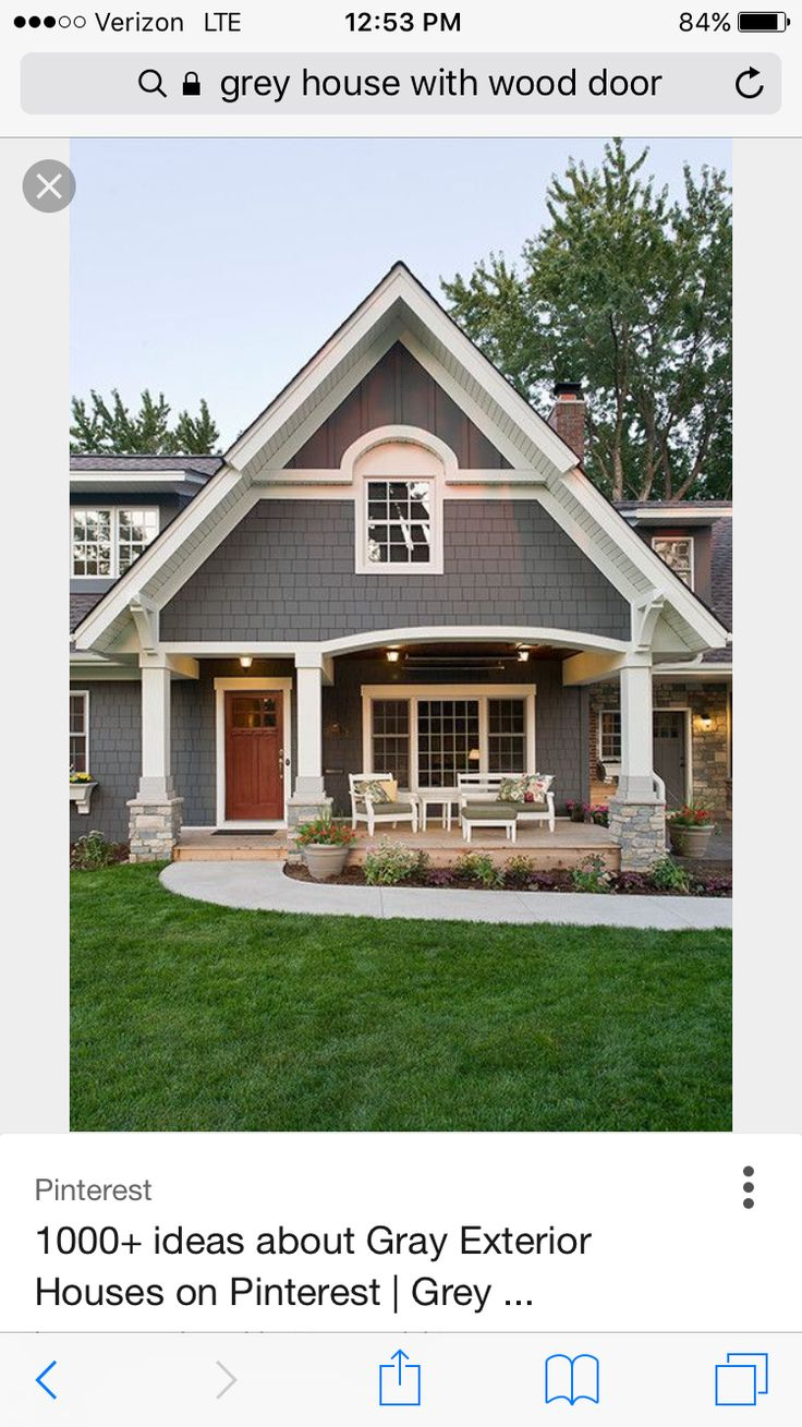best new house images on pinterest home ideas my house and