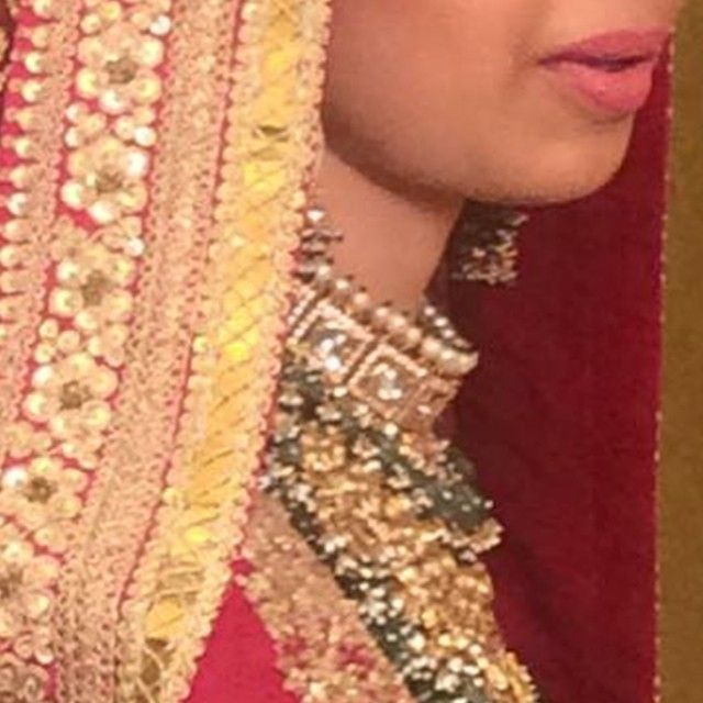 Don't forget to watch me tomorrow night at 10 pm on #Ndtv Goodtimes with my Coorgi bride on #BRANDBAAJAABRIDE!!! :