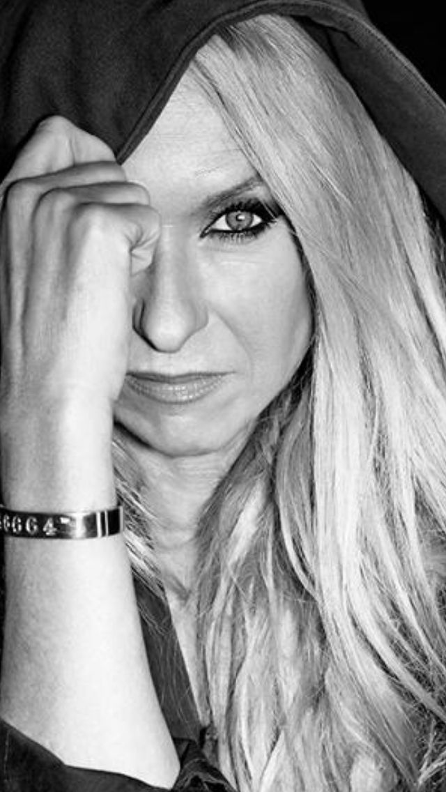 27 best images about Sanne Salomonsen on Pinterest | Denmark, Rocks and Search