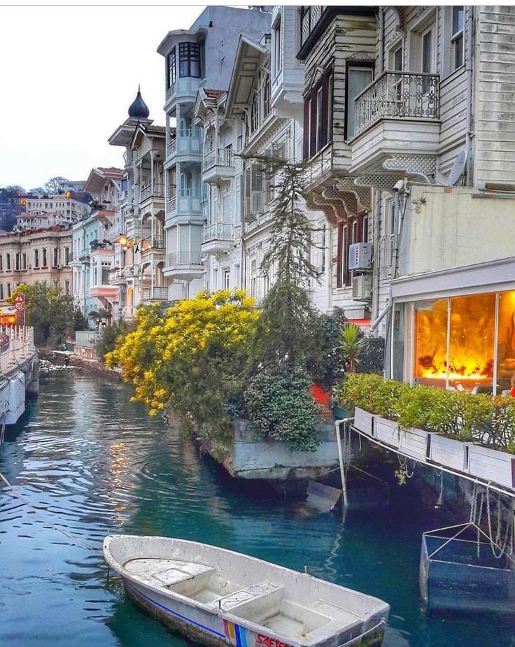 Arnavutköy İstanbul Türkiye