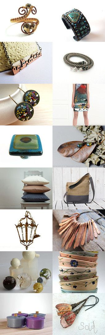 Trendymania 12 by Kinga on Etsy--Pinned with TreasuryPin.com