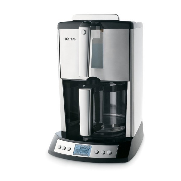 24 best Coffee Makers images on Pinterest
