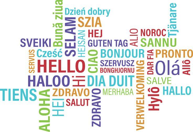 Translation Agency London