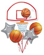 Funny Happy Birthday Basketball | Funny Quotes Contact Dmca