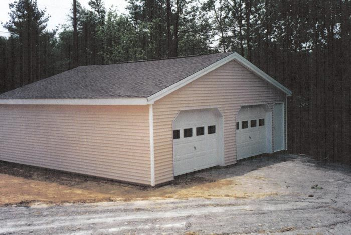 11 best sutherlands garages images on pinterest garage for Sutherland garage