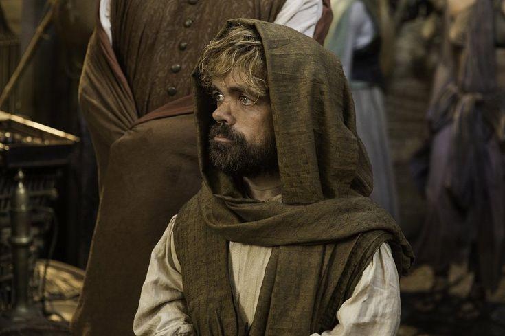 Game Of Thrones Staffel 2 Folgen