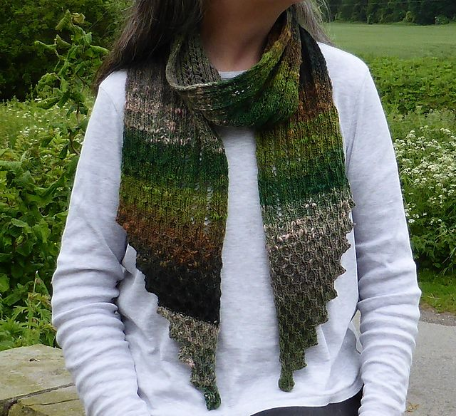 277 best Knitting - Noro Yarns images on Pinterest | Knit patterns ...