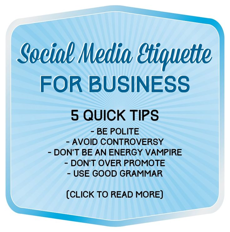 social work etiquette Whether you are starting your first internship or have many years of professional  experience under your belt, how you present yourself to others in the workplace.