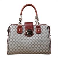 Cheap Designer Handbags With Double Handle