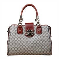 Cheap Designer Handbags With Double Handle