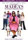 Tyler Perry's Madea's Witness Protection [DVD] [Eng/Spa] [2012]