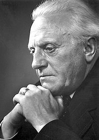 Lagerkvist ペール・ラーゲルクヴィスト(Pär Fabian Lagerkvist ,1891年5月23日 - 1974年7月11日)は、スウェーデン・スモーランド地方のベクショー出身 バラバ 巫女 人間の善と悪を追求