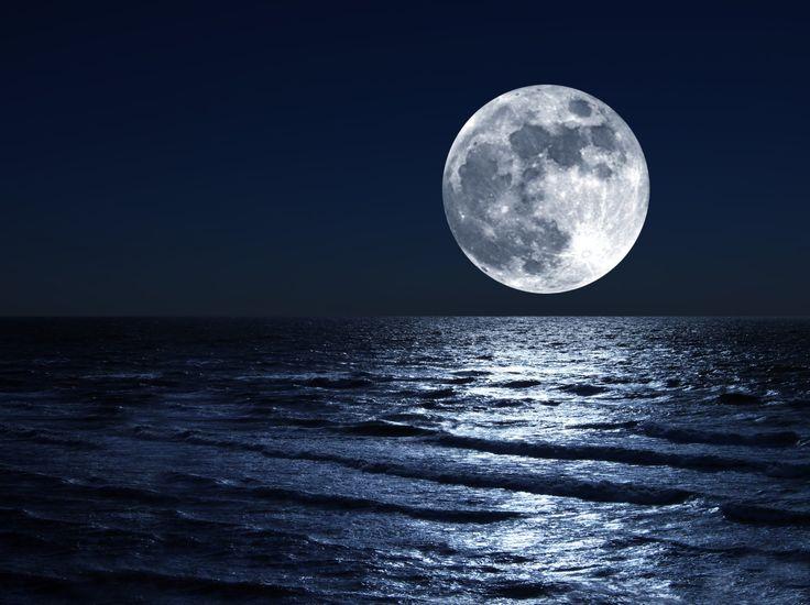 1 Hodina Relaxační hudba na spaní: Usnout, Meditační hudba, Hluboká hudb...