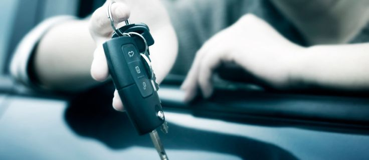 awesome Get the Services of Car Locksmith Melbourne Anywhere, Anytime http://dailyblogs.com.au/get-the-services-of-car-locksmith-melbourne-anywhere-anytime/