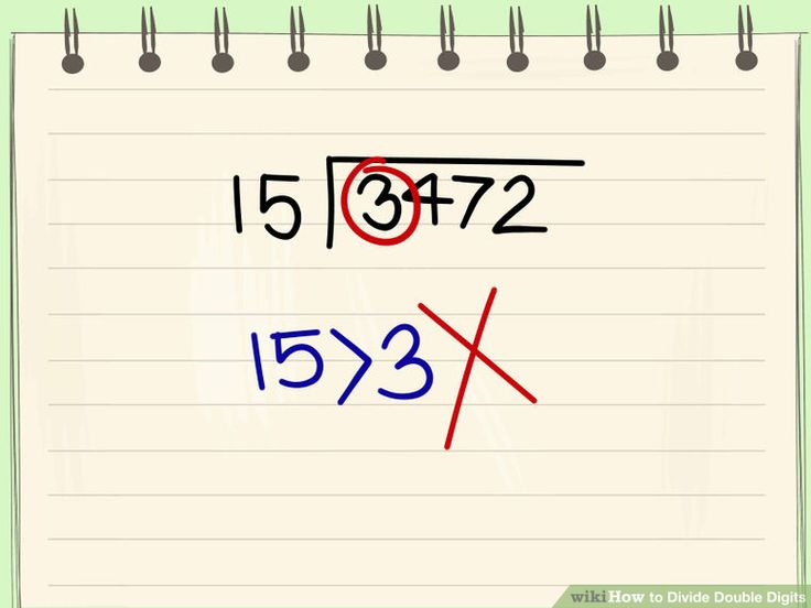 27 best foldables middle school math images on pinterest 27 best foldables middle school math images on pinterest middle school maths math resources and math notebooks ccuart Choice Image