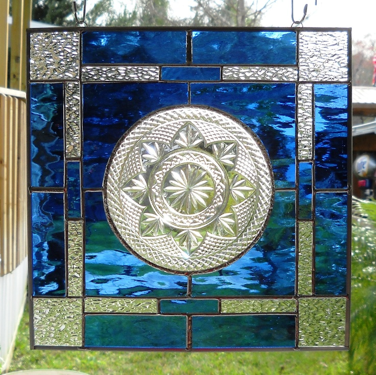 17 best images about stained glass on pinterest glass for 1940s window treatments