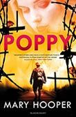 Poppy is young, beautiful and clever - and working as a parlour maid in the de Vere family's country house. Society, it seems, has already carved out her destiny. But Poppy's life is about to be thrown dramatically off course. The first reason is love - with someone forbidden...The second reason is war.