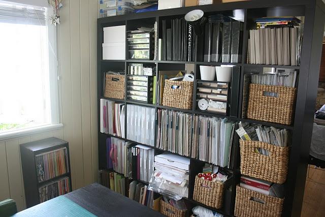 Ikea Kinderzimmer Deko Blatt ~ Ikea Expedit shelves  For the Home  Pinterest