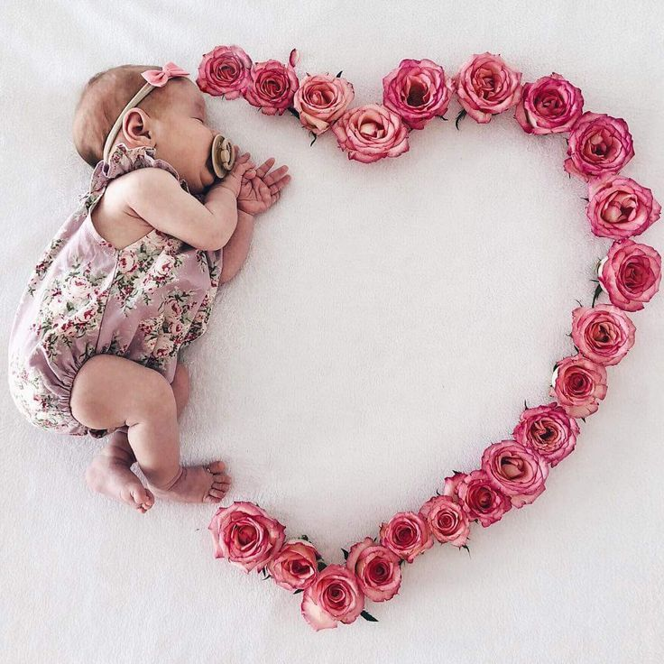 Baby photoshoot #niesy_saur #F4F #infant #phtotography