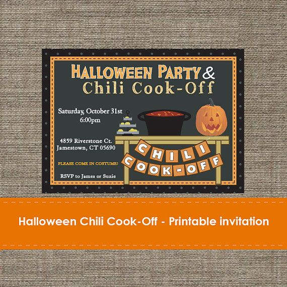 21 best halloween costume certificate templates images on for Chili cook off award certificate template