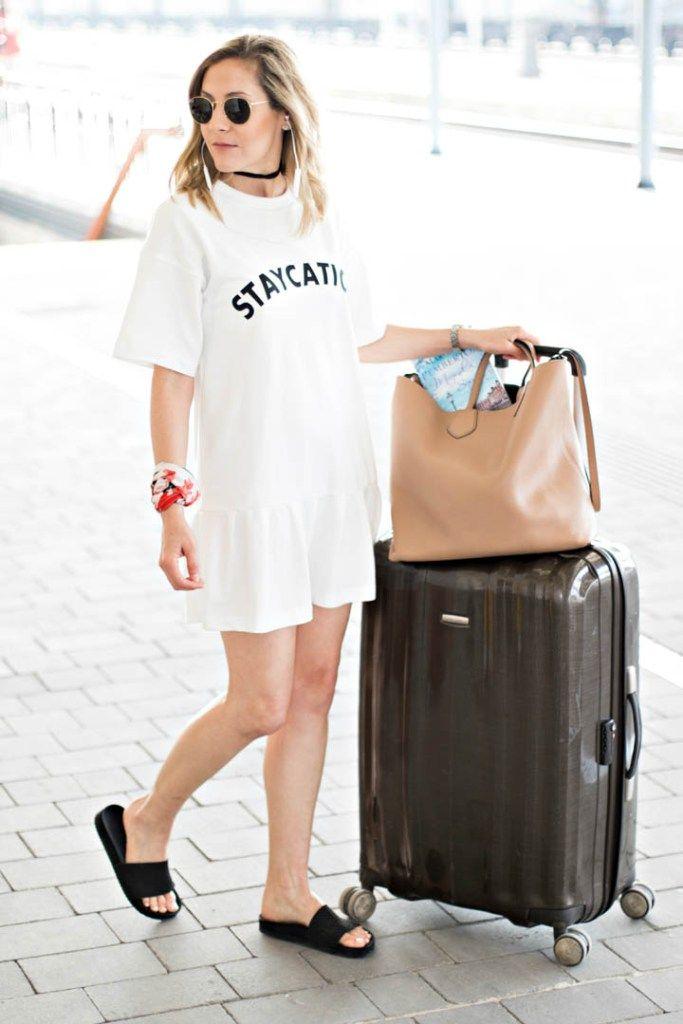 Short Dress | Maxi Dress | Summer Dress | Winter Dress | Cotton Dress | Silk Dress | Slit Dress | Date Night Dress | Day Dress | Work Dress | Sexy Dress | Black Dress | Embroidered Dress | Beach Dress | Fashion Blogger | American in Spain | Spain Fashion