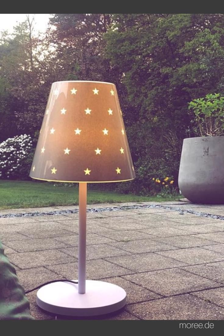Leuchten Skandinavisch Flur Ideen Lampen Und Industriedesign Aussen Garten Fensterbank Arbeitszimmer Outdoor Stehleuchte Lamp Floor Lamp Table Lamp