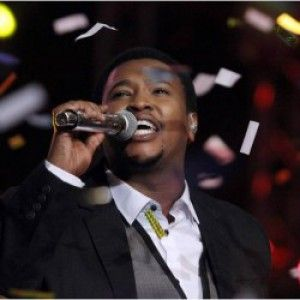 "Musa Sukwene Winner 2013 Idols South Africa, season 9 Musa originally hails from Witbank on the Mpumalanga ""platteland. ""I studied some music and worked in my dad's construction business for a while, and after that it's just been music all my life,"" he says. ""I entered Idols for the experience – all I've known was gigging and I wanted to see 'how the other half lives'!"""