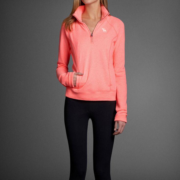 117 best Sweatshirts, sweatpants, & clothes images on Pinterest ...