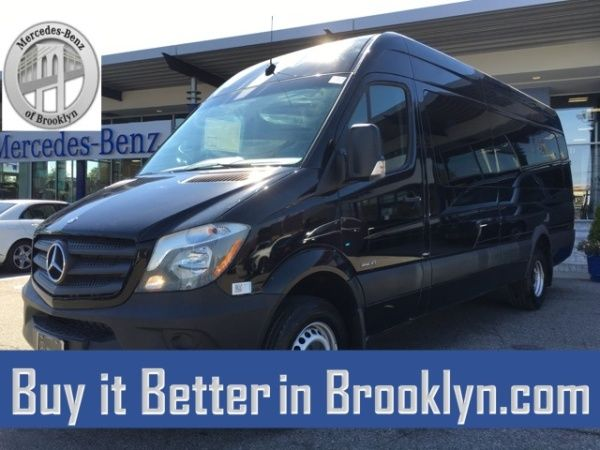 1000+ ideas about Mercedes Sprinter For Sale on Pinterest ...