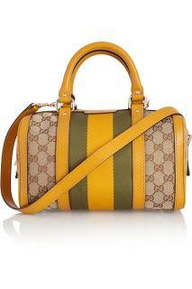 GUCCI   #handbags