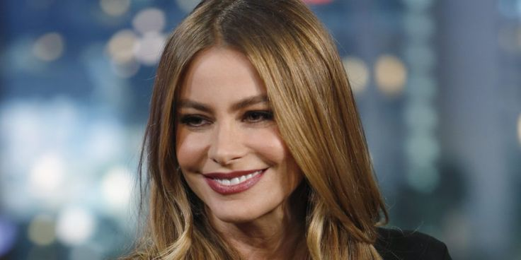 Sofia Vergara Height, Age, Biography, Family, Marriage, Net Worth