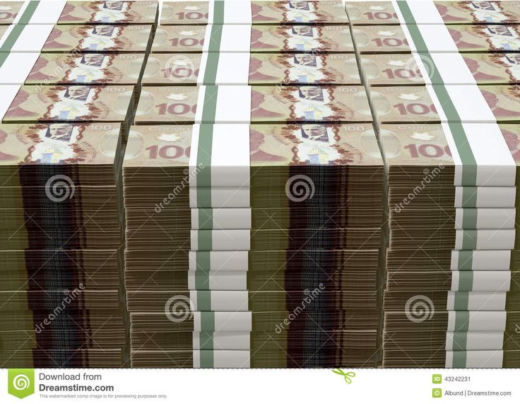 canadian-dollar-notes-bundles-stack-bundled-banknotes-isolated-background-43242231.jpg (1300×1009)