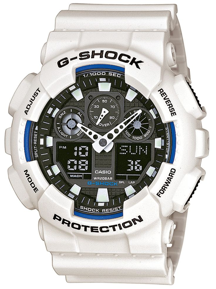 1000 ideas about g shock men on pinterest casio frogman. Black Bedroom Furniture Sets. Home Design Ideas