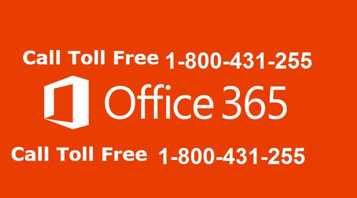 Office 365 Supportworks with information Rights Management that permits clients to avoid problems like record sharing, modifying, and manage content material ending. Microsoft office setuppresen…