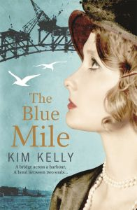 Kim Kelly