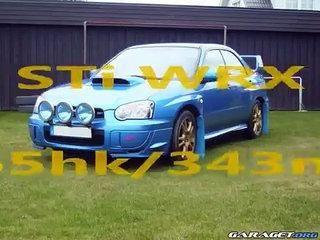 News Volvo S40 T5 Vs S60 T5 Vs Subaru Impreza WRX STi Volvo S40 T5 vs S60 T5 vs Subaru Impreza WRX STi Source link   [ad_1] [ad_2]... http://showbizlikes.com/volvo-s40-t5-vs-s60-t5-vs-subaru-impreza-wrx-sti/